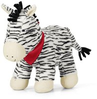 Sterntaler Zebra Zimba 30 cm