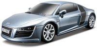 Maisto Audi R8 V10 RTR (81213)