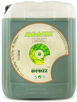 Biobizz AlgAMic 5 Liter