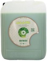 Biobizz AlgAMic 10 Liter