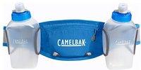 Camelbak Arc 2