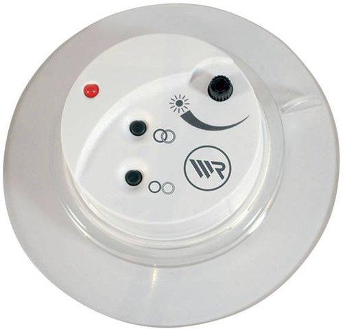 Rademacher Sonnensensor, ultraweiß 32000069