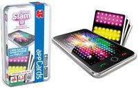 Jumbo Appcards Colour Slam Kartenspiel