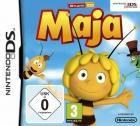 Biene Maja (DS)