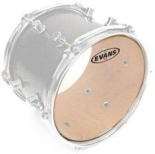 Evans G14 Clear 14