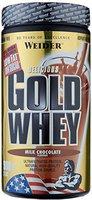 Weider Gold Whey Schoko (908g)