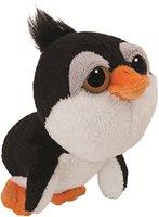 Russ Berrie Pinguin Tuxedo 13 cm