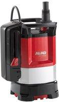 ALKO SUB 13000 DS Premium