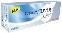 Johnson & Johnson 1 Day Acuvue TruEye -3,75 (30 Stk.)