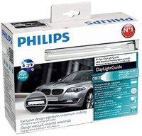 Philips LED DayLightGuide
