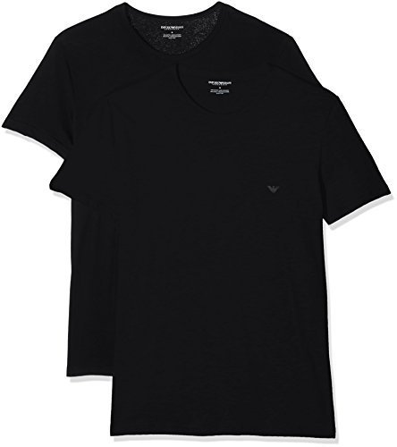 Emporio Armani T-Shirt Herren