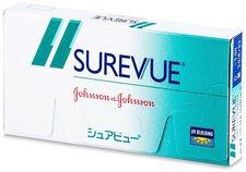 Johnson & Johnson Surevue -5,00 (6 Stk.)