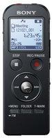 Sony ICD-UX532