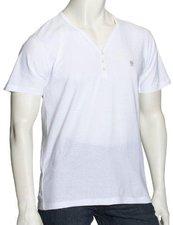 Fenchurch T-Shirt Herren