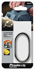 Black & Decker X40515