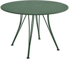Fermob Rendez-Vous Tisch (110 cm)