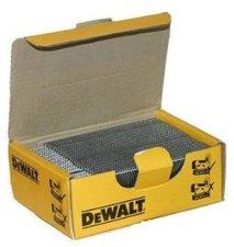 Dewalt Nägel, 35 mm (DT9944)