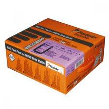 Paslode Impulse Packs für IM350/90 2,8x75mm Blank gerillt