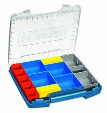 Bosch Kleinteilebox i-BOXX 53 Set 12 (2608438066)