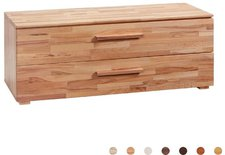 Hasena Wood-Line Carvo