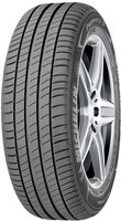 Michelin Primacy 3 205/50 R17 93W