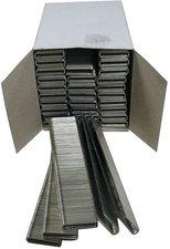 Güde Nagler-Klammern 32 mm (KN 40)