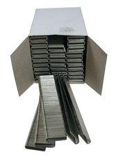Güde Nagler-Klammern 13 mm (KN 40)