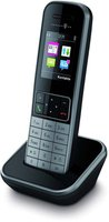 Telekom T-Com Sinus 606 Pack schwarz