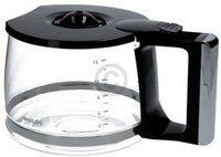 Philips Glaskanne für Kaffeeautomaten HD 7751