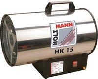 Holzmann HK 15