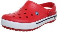Crocs Crocband II.5 rot/blau