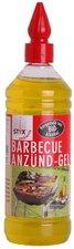 Styx Barbecue Anzünd-Gel 1 Ltr.