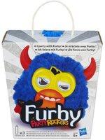 Hasbro Furby Party Rockers - Fussby
