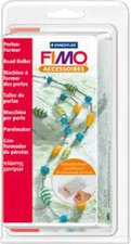 Fimo Accessoires Perlenroller (8712 02)