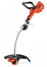 Black & Decker GL 8033