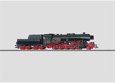 Märklin Dampflokomotive 52 DB (37150)