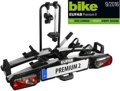 Eufab Premium II