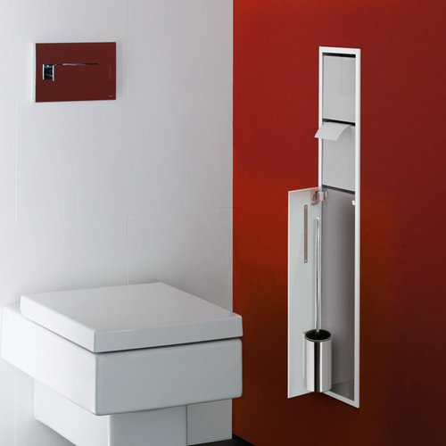 Emco Asis WC-Modul (975027850)