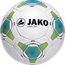 Jako Goal 2.0 Fußball