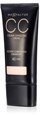 Max Factor CC Instant Complexion Enhancer (30 ml)