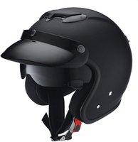 IXS HX87 Cafe Rider