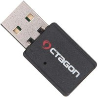 Octagon Wireless N150 USB 2.0 Adapter (WL008)