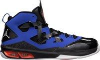 Nike Jordan Melo M9