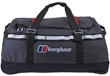 Berghaus Mule 100 Wheel