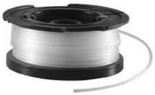 Black & Decker Ersatzfadenspule (A6481)