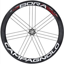 Campagnolo Bora One
