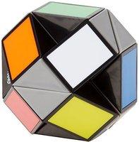 John Adams Rubiks Twist (9423)