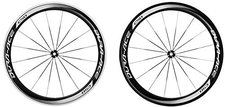 Shimano Dura Ace WH-9000-C50-CL