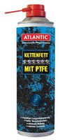 Atlantic Kettenfett mit PTFE (500 ml)