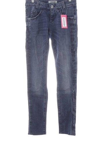 Killah Jeans Damen